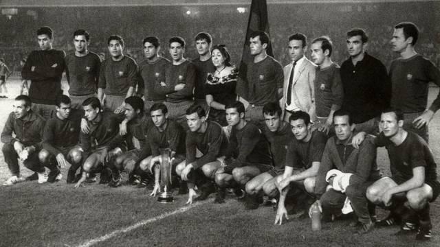 1961-1969