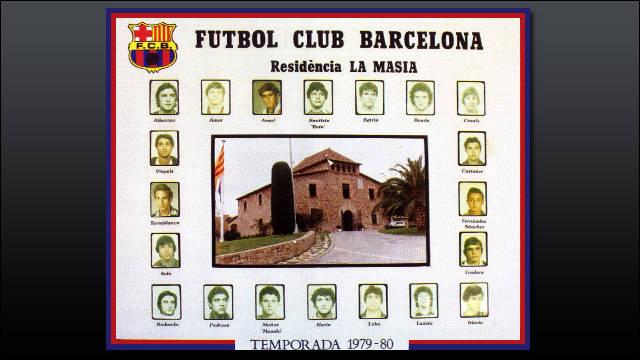 1978 - 1988 Thêm hội viên, thêm ngôi sao