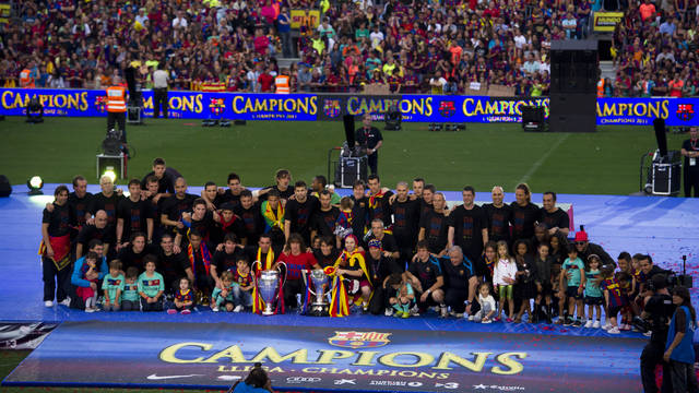 2008-2011