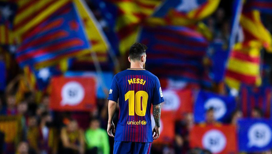 Messi-Camp-Nou-2017