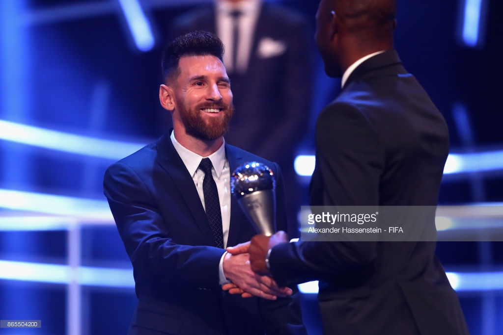 Messi-The-Best-2017