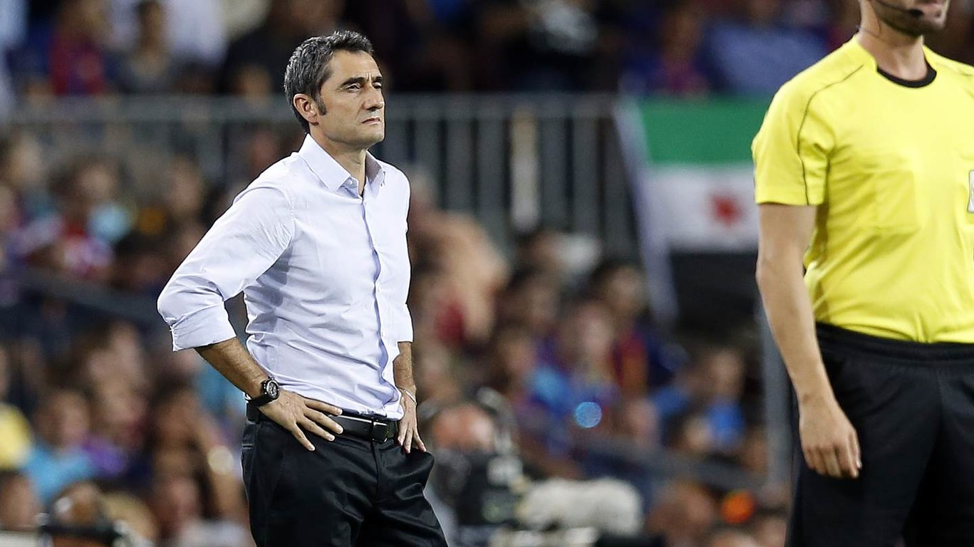 Valverde-vs-Real-Madrid