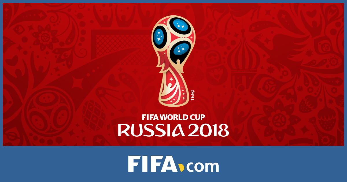 World-cup-2018 banner